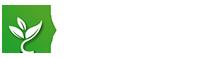 (TIP) Hoveniersbedrijf Onink Tuinen